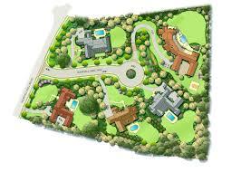 site plan design site plan rmw