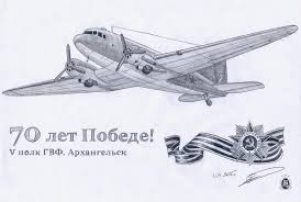 pencil drawings of aircraft by an amateur artist english russia