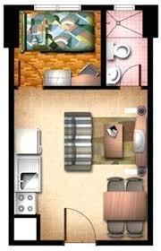 1 bedroom condo floor plans floor plan for 1 bedroom house 1 bedroom floor plans good a floor