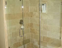 door chic seamless shower doors shower door gallery franklin