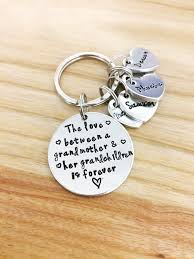 gifts for grandmothers grandmother gifts gifts jewelry personalized