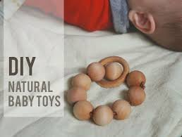 25 unique homemade baby toys ideas on pinterest homemade toys