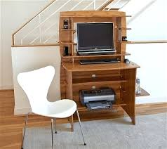 36 Inch Computer Desk 36 Inch Computer Desk With Hutch Desk 36 Inch High Computer Desk