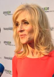 Judith Light One Life To Live Judith Light Wikipedia