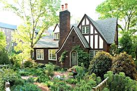 old style house plans old acadian style house plans old style house plans elegant old