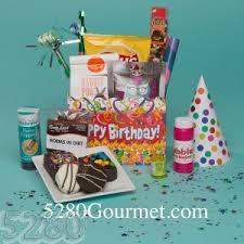kids gift baskets denver kids gift baskets child birthday gifts for delivery