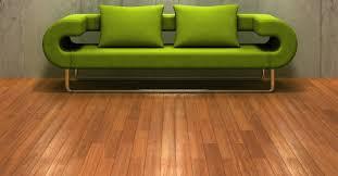hardwood floor protection home decor
