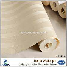 wholesale wall coverings for kitchens online buy best wall
