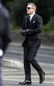 daniel craig coat pant trendy everytime fashion