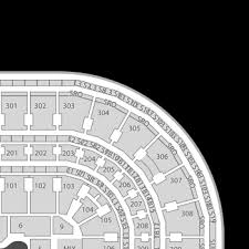 United Center Floor Plan United Center Seating Chart Concert U0026 Interactive Map Seatgeek