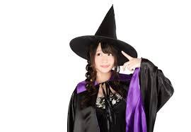 Popular Halloween Costumes Men Japanese Men Reveal Halloween Costumes