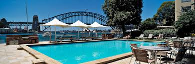 Sydney Apartments For Sale Harbourside Apartments U2013 Apartments With A View U2013 Sydney Harbour