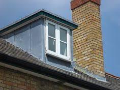 Grp Dormer Image Result For Flat Roof Lead Dormers Dormer Windows Exterior