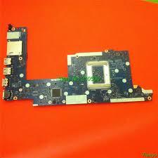 for hp pavilion 11 series 755724 501 zpt10 la b151p laptop