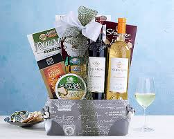 anniversary gift baskets anniversary gift baskets wedding anniversary gifts by gift