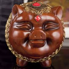 Customized Piggy Bank Compare Prices On Customized Piggy Bank Online Shopping Buy Low
