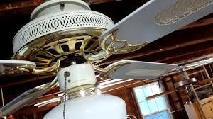 cool ceiling fan 52