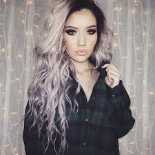 gray hair color trend 2015 41 best grey hair 2016 images on pinterest grey hair cabello de