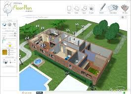 home floor plan design software for mac floor plan software for mac easy home design software mac images