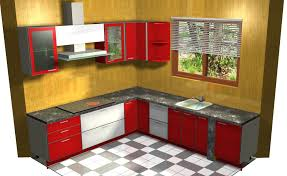 kitchen interior kitchen interior gayatri creations