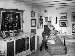 lucille ball s house lucille and gary pictures getty images