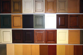 Cabinets New Orleans Design Classic Cupboards Greater New Orleans Area La