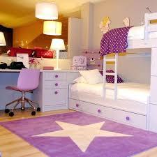 boys bedroom rugs area rugs childrens bedroom rug for kids room breathtaking purple