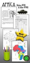 4130 best best of teachers pay social studies images on pinterest