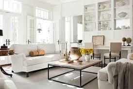 home interior design blogs charming home interior design blogs h46 for home remodeling ideas