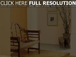 interior painting ideas pictures on charming interior design paint
