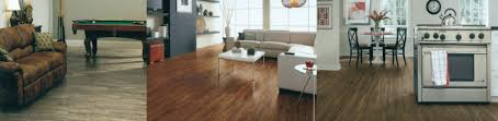 Cortec Flooring Coretec Engineered Luxury Vinyl Flooring