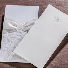 hallmark wedding invitations compare prices on invitation wedding anniversary shopping