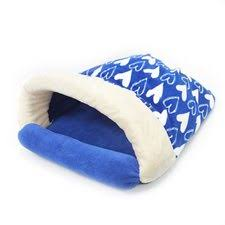 Covered Dog Bed Best Burrow Dog Bed Options