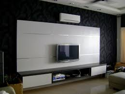 modern living tv living modern living room wall units for tv spaces rukle design