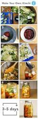 How To Make Home Smell Good by Diy Kimchi How To Make Better Kimchi At Home Greatist