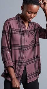 women u0027s shirts button up u0026 fashion shirts for women