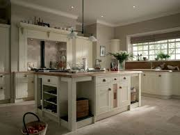 modern country kitchen design ideas country kitchen ideas for small kitchens modern country decor