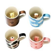 lab coffee mug cute science mug ideal for scientists and coffee
