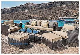 Patio Furniture Storage Bench Storage Benches And Nightstands Awesome Outdoor Storage Bench