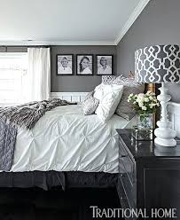 red black and grey bedroom ideas perfect photo of light grey grey bedroom ideas decorating perfect