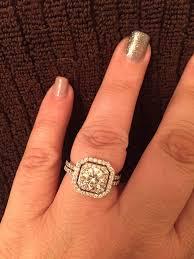 10 karat diamond ring unique 10 carat diamond ring on finger jewellry s website