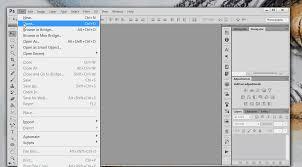 exporting gif 3 methods to go u2013 keren rijensky u2013 medium