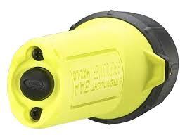 streamlight firefighter helmet light streamlight propolymer 3aa haz lo c4 led helmet lighting kit 68270