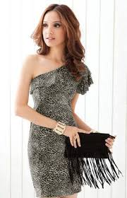 9 best consignment store online clothes images on pinterest