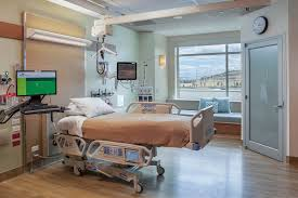 hospital laboratory design layout plans on medical laboratory floor