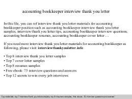 master student resume sample write descriptive essay my father