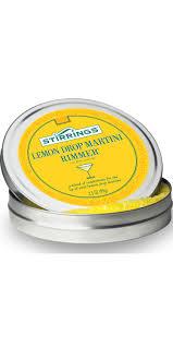 lemon drop martini png lemon drop rimmer rimmer garnishes products stirrings all