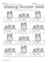 play doh number building and counting ten frame mats great for