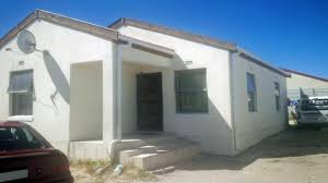 granny units for sale property for sale in mitchells plain myroof co za