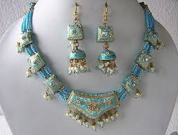 handmade designer jewellery 14 best beautifull jewellery designs images on